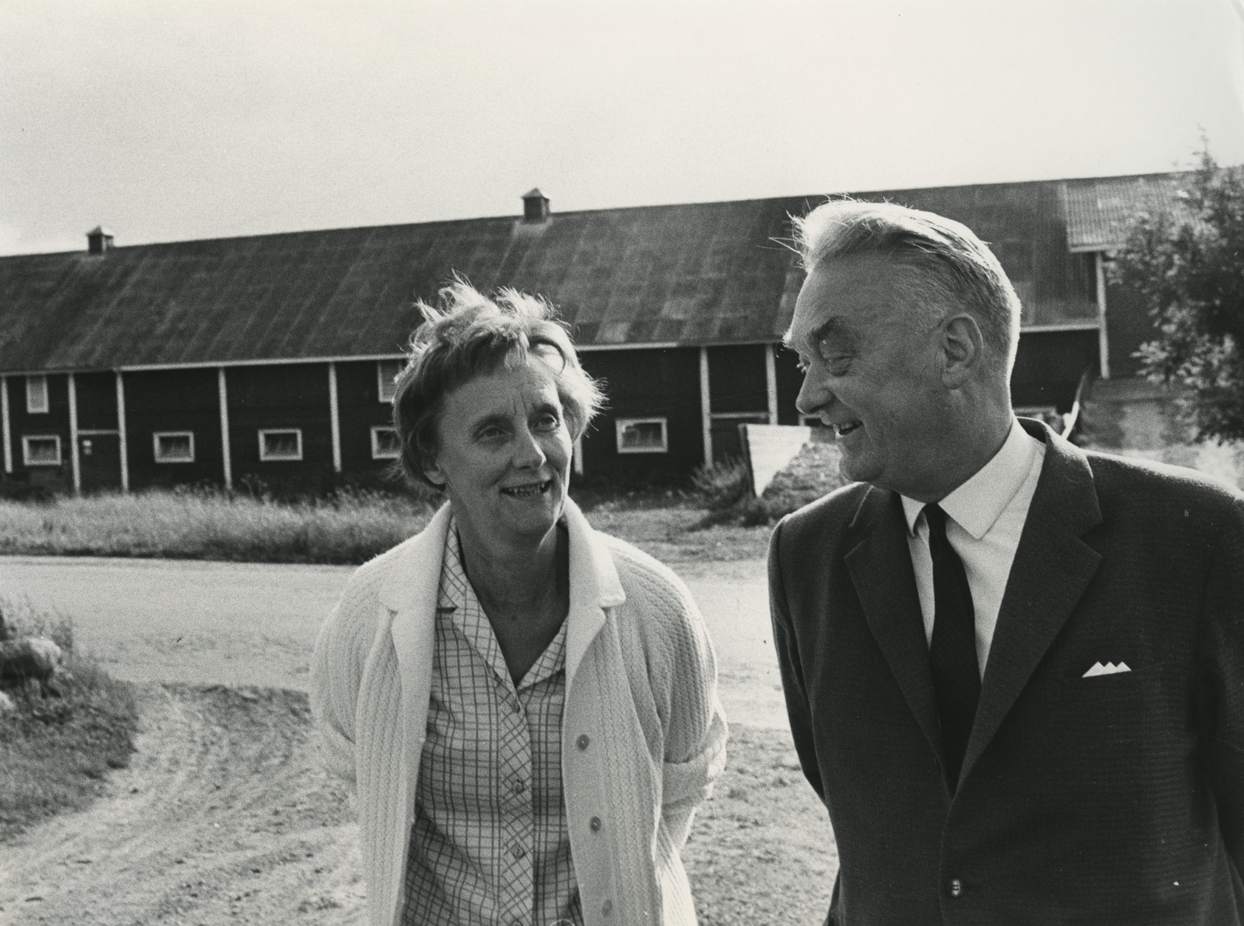 Vimmerbys Astrid Lindgren